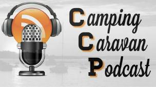 CCP - Camping Caravan Podcast
